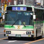 新しもの気質な大阪人の足「大阪市バス」には「日本初」がいっぱい!