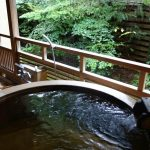 軽井沢のホテルはここで決まり!リゾートに行くならホテルだって選びたい24個のまとめ