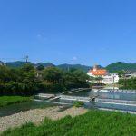 日本三大美肌の湯「嬉野温泉」で観光!おすすめスポット20選