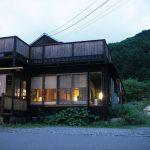 朝里川温泉のおすすめ旅館7選♪ゆっくり過ごせる人気のお宿です。