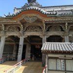 千葉県安房小湊駅周辺のおすすめ観光スポット5選。駅からもすぐ行ける名所は?