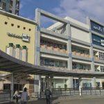 兵庫県川西市のおすすめ観光スポット5選。こんな名所があるなんて知らなかった!