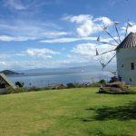 子連れに人気な小豆島の観光スポット5選。子供から大人まで楽しめること間違いなし!