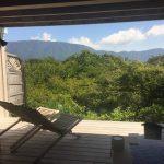 【関東・甲信越】絶対満足できる♡口コミ評価の高い旅館・温泉宿6選