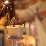 青森県八戸市のおすすめカフェ5選!市内で行きたい喫茶店はここ!