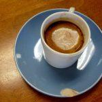 行ってみたい!西尾駅周辺のおしゃれなカフェ!