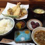 若松河田駅で人気のランチスポット15選。おすすめなお店だけを厳選しました