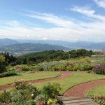 長野県東御市のおすすめ観光スポット5選。市内にどんな名所があるか丸わかり