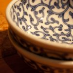 ランチで海外旅行!?埼玉県桶川市のおいしいランチスポット5選