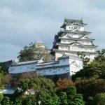 姫路市で人気のランチスポット5選。観光でも行きたいお店とは