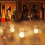立川で昼間から居酒屋で飲んじゃおう♪ママ会におすすめなお店6選