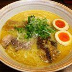 明石周辺でおすすめ美味しい店7選。兵庫に行ったら絶対食べたいラーメン!