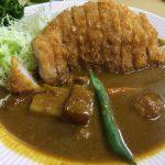 町田のカレーが美味しいお店7選。食べて損はない味!