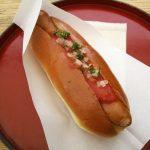 宮ノ下駅周辺で人気のランチスポット5選。美味しいお店に食べに行こう