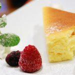 愛媛県松山市の絶品スイーツはコレ!訪  れたら食べたいおすすめ6選