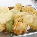 福岡空港周辺で人気のランチスポット5選。美味しいお店は事前にチェック!