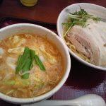 登米市で人気のラーメン店5選。絶品料理を食べに行こう