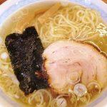 勝田台駅周辺で人気のラーメン店5選。1度は食べに行きたいお店ばかり