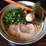 加須市で大人気のラーメン店10選。並んででも食べたい!