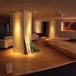 粟津温泉のおすすめ宿15選。ギネスブックに掲載された宿も紹介します。