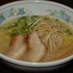 松江市で人気のラーメン店5選。厳選して旨いお店を紹介します