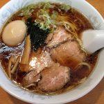 鶴川駅周辺で人気のラーメン店5選。美味しすぎるお店に足を運んでみよう