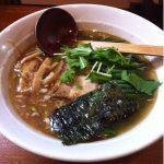 平塚市で人気のラーメン店10選。わざわざ食べに行きたくなっちゃう!