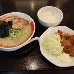 稲沢で人気のラーメン店15選。満足すること間違いなし!