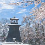 埼玉の秩父は雨でも楽しめるところは?おすすめ観光スポットを5カ所紹介
