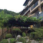 箱根温泉で人気がある旅館20選。貸切風呂や露天風呂で心身ともに温まろう