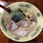 延岡市で人気のラーメン店5選。食べに行きたくなるお店ばかり