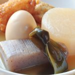 京都でおでんを楽しめる、安くて美味しい人気店14選