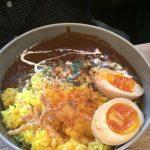 恵比寿で美味しいカレー屋さん17選。知る人ぞ知る激ウマの名店