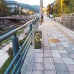 島根県にある玉造温泉のおすすめなお土産は?自分にも人にも買いたい人気商品