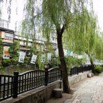 静岡の温泉地24個まとめ。一度は行ってみたい!