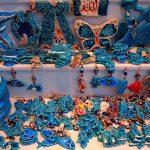 【お買い物天国トルコ!】トルコに行ったら絶対にゲットしたいお土産8選。