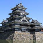 歴史を伝えよう!外国人に紹介したい日本のお城6選♪