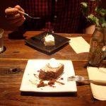 熱海で人気のスイーツ店5選。美味しいデザートを食べに行こう。
