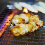 相模大野で人気の焼肉店5選。おすすめ店に食べに行こう