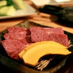 横須賀で人気の焼肉店5選。肉好きにはたまらないお店とは