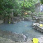 滑川温泉周辺の秘湯宿・旅館7選、おすすめだけ厳選!