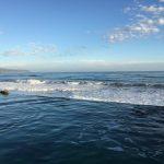 鴨川の温泉旅館12選。海が見える宿をチョイス!