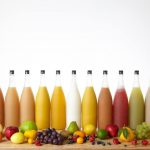 果実酒100種類以上が飲み比べできる!「果実酒専門店」が渋谷にオープン!