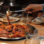 春日井で人気の焼肉店5選。肉好き必見です!