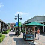 静岡のアウトレット内のおすすめ店7選!お気に入りの場所で買い物をしましょう♪
