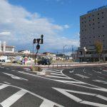 益田市のホテルや旅館15選。格安から日本海の絶景を見ながら入れる露天風呂まで!