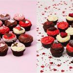 チョコ好きは見逃せない!バレンタイン限定のスイーツがあるお店まとめ