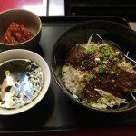 大倉山駅で人気の焼肉店9選。近くて美味しいお肉を食べに行こう!