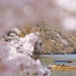 「横浜を代表する公園といえば港の見える丘公園!横浜の絶景を一望出来る見どころ満載
