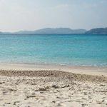 慶良間諸島で人気のホテル5選。泊まってみたい魅力たっぷりのお宿は?